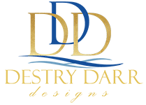 Shop at Destry Darr Designs