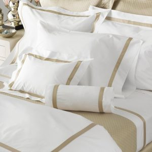 Bedding_Shop_Style_Lowell
