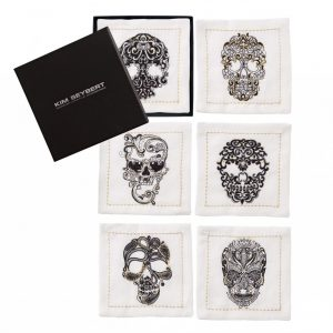 NA2170671WHMT-white-multi-catrina-cocktail-napkins-S6box