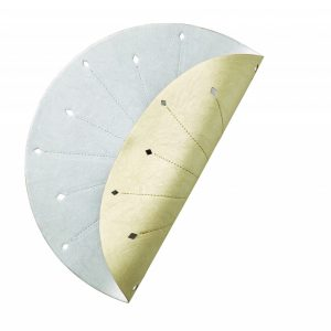 PM1180768GDSL-gold-silver-dart-placemat2