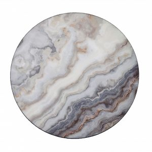Agate Placemat