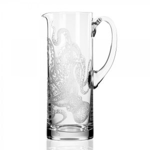 Lucy Tall Pitcher