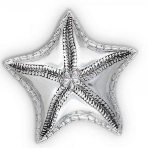 Starfish Catchall
