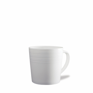 Cambridge Stripe 14 OZ. Mug
