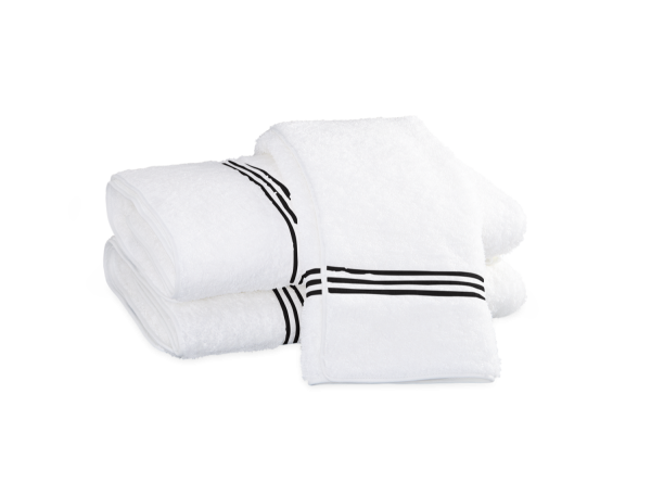 BelTempo_towels_Black_secondary