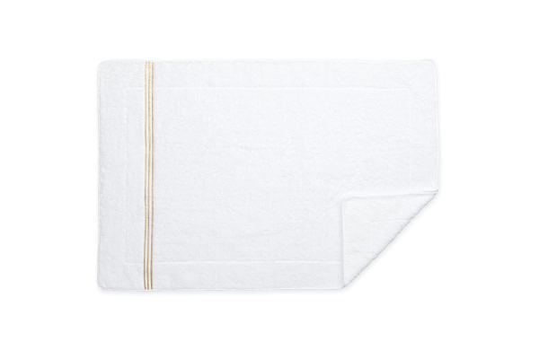 BelTempo_tubmat_IVORY_secondary