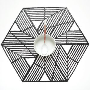 Table_Pinwheel_Black