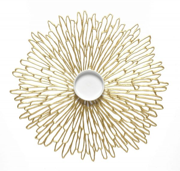 Table_bloom_gilded (1)-min