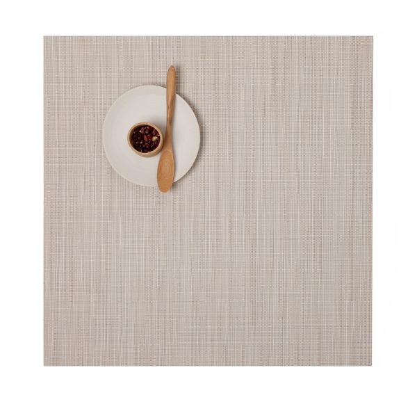 table_bamboo_chino_square