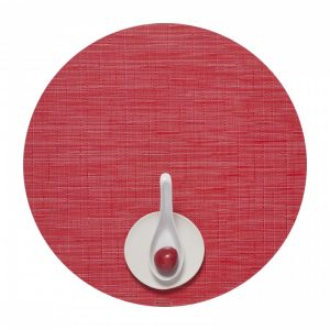 table_bamboo_poppy_round_0597