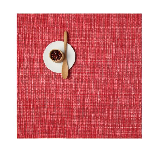 table_bamboo_poppy_square