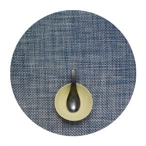 table_basketweave_denim_round