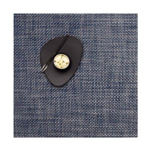 table_basketweave_denim_square
