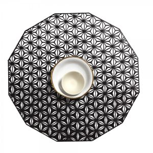 table_kaleidoscope_black