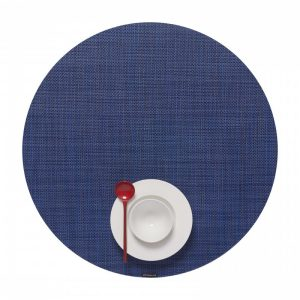 table_minibasketweave_indigo_round_0702