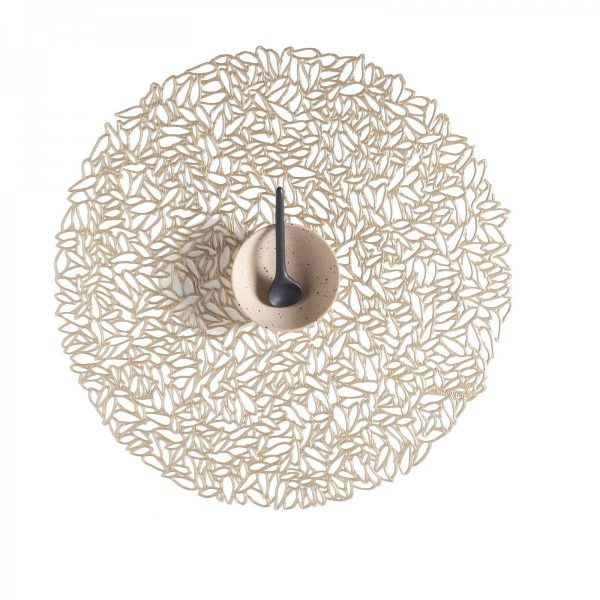table_petal_champagne_round