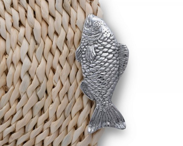 Fish Placemat 1