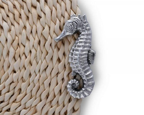 Sea Horse Placemat 1