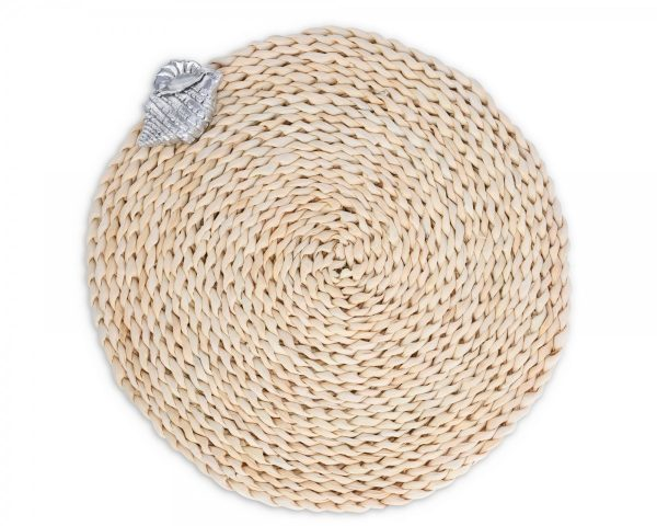 Sea shell Placemat