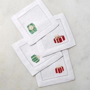 Gifts Cocktail Napkins 1