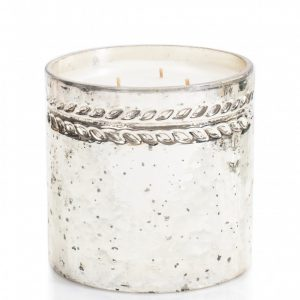 White Spruce Candle 30 oz