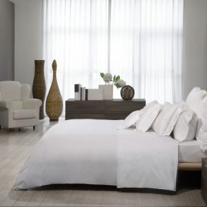Nuvola Percale