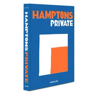 Hamptons Side Pic Front Cover